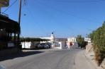 Embonas - ostrov Rhodos foto 8