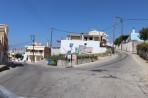 Embonas - ostrov Rhodos foto 10
