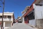 Embonas - ostrov Rhodos foto 11