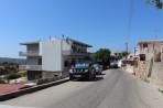 Embonas - ostrov Rhodos foto 13