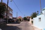 Embonas - ostrov Rhodos foto 14
