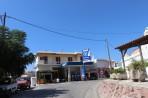 Embonas - ostrov Rhodos foto 15