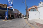 Embonas - ostrov Rhodos foto 16