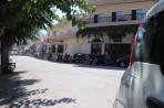 Embonas - ostrov Rhodos foto 18