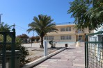 Embonas - ostrov Rhodos foto 20