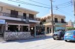 Embonas - ostrov Rhodos foto 22