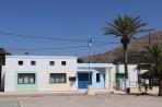 Embonas - ostrov Rhodos foto 25