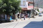 Embonas - ostrov Rhodos foto 28