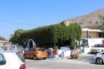 Embonas - ostrov Rhodos foto 29