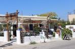 Embonas - ostrov Rhodos foto 32