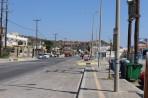 Faliraki - ostrov Rhodos foto 19