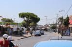 Faliraki - ostrov Rhodos foto 24
