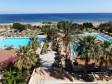 Recenze hotelu Blue Sea Beach Resort - foto 4 (Líbánky na Rhodosu)