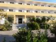 Recenze hotelu Pyli Bay Hotel - foto 1 (Společná dovolená rodičů a dětí)
