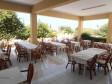 Recenze hotelu Pyli Bay Hotel - foto 10 (Společná dovolená rodičů a dětí)