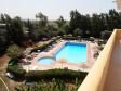 Recenze hotelu Pyli Bay Hotel - foto 12 (Společná dovolená rodičů a dětí)