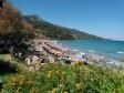 Recenze hotelu Paradise Beach - foto 7 (Moc pěkné!)