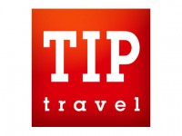 TIP travel