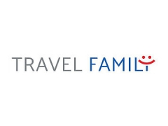 Travel Family