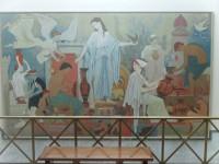 Historie města Athény