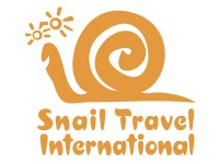 Snail Travel International