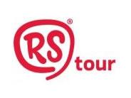 RS Tour