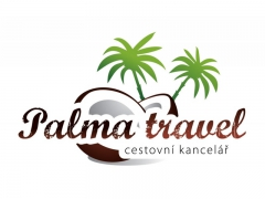 Palma Travel Touroperator