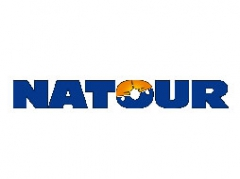 Natour