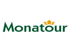 Monatour