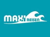 Maxi Reisen