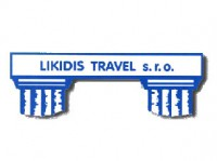 Likidis travel