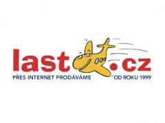 Last.cz
