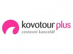 Kovotour Plus