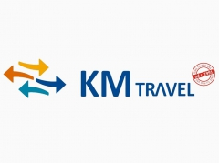 KM Travel