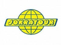 Jokratour