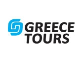 Greece Tours Prague