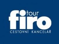 FIRO - tour