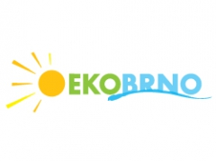 Ekobrno