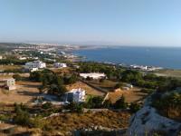 Rhodos - Kalithea
