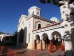 Řecký ostrov Kos zasáhlo silné zemětřesení foto 5