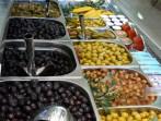 Řecký olivový olej foto 2
