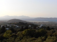 Lagoudi