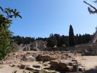 Asklepion (archeologické naleziště)