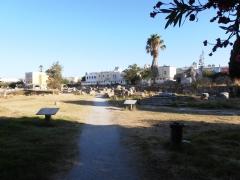 Agora (archeologické naleziště)