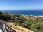 Agios Ioannis (Klášter svatého Jana) - ostrov Kos foto 13