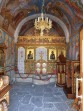 Agios Ioannis (Klášter svatého Jana) - ostrov Kos foto 5