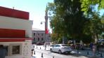 Bodrum (Turecko) foto 27