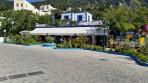 Zia - ostrov Kos foto 15