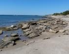 Pláž Kardamena - ostrov Kos foto 12