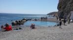 Pláž Thermes - ostrov Kos foto 10